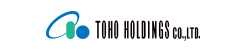 TOHO HOLDINGS CO., LTD.