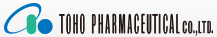 TOHO PHARMACEUTICAL CO.,LTD